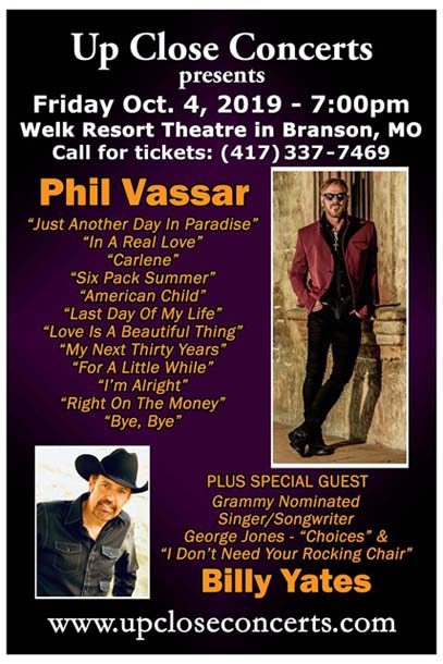 Name:  Phil Vassar - Billy Yates 1branson 10-4-19.jpg Views: 270 Size:  90.0 KB